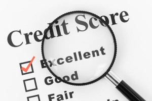 7 Ways To Avoid A Bad Credit Rating