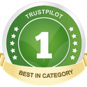 trustpilot-best-in-category